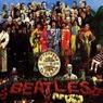Мертвые звезды предстали на переделанной обложке альбома Beatles