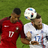 ЕВРО-2016: Группа F продолжает дарить сенсации