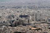 В Сирии отказались принять спецпосланника ООН