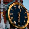 Новый порядок исчисления времени наступил в шести регионах России