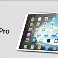 Apple объявила дату начала продаж iPad Pro в России