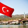 В Турции после убийства посла России заблокирован доступ в соцсети