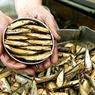 Производители латвийских шпрот оценили ущерб от запрета на ввоз в РФ в €100-200 млн
