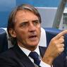 «Зенит» официально объявил о расторжении контракта с главным тренером Манчини