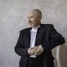 Творческий вечер Игоря Еварда состоится в Доме-музее Марины Цветаевой