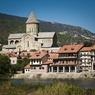 Новая  ж/д экскурсия из Еревана  по городам Грузии