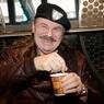 Владимир Пресняков-старший попал в больницу с инфарктом