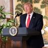 Трамп обвинил в госизмене спикера Палаты представителей США