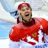 Ковальчук назначен капитаном сборной России по хоккею