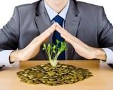 Кабмин определил границы доходов малого и среднего бизнеса