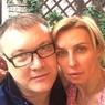 Новый скандал в семье звезды 90-х Татьяны Овсиенко