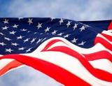 США ужесточили экспортные ограничения в отношении России