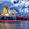 Украина арестовала еще одно российское судно