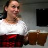 Сексолог обещает бурную сексуальную жизнь любителям пива