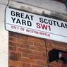 Sunday Telegraph: Виктория Скрипаль готова дать показания полиции