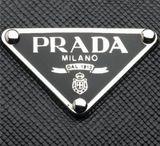 Руководство Prada подозревают в уклонении от налогов