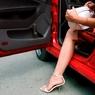Какие автомобили выбирают женщины?