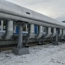 Газпром не должен Литве 1,4 миллиарда евро