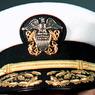 Контр-адмирал ВМС США уволен за просмотр порно на рабочем месте
