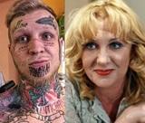 Елена Яковлева показала красавца-сына до его увлечения безобразными татуировками