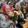 ЛНР согласилась принять гуманитарную помощь от ООН