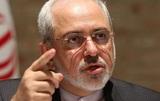 В убийстве иранского ученого-ядерщика нашли израильский след