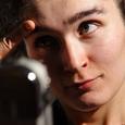 Режиссёр Мария Саакян скончалась в возрасте 37 лет