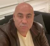 Иосиф Пригожин вызвал Шнурова на бой