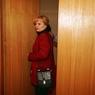 Элла Памфилова выступила с предложением изменить структуру ЦИК