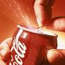 Депутат Зотов просит внести Coca-Cola и Pepsi в список запрещенных продуктов