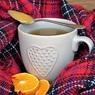 Учёные объяснили, почему мужчины и женщины по-разному переносят грипп