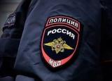 Возле столичного главка МВД дагестанец побил двух полицейских и чуть не отобрал у них пистолеты