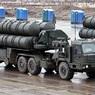 Россия иИндия заключили контракт напоставку Нью-Дели комплексов С-400