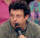 Михаил Полицеймако рассказал невероятную историю Фрейндлих и Басилашвили