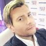 Николай Басков вступил в конфликт с американской звездой Оззи Осборном