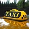 Ярославский таксист, изнасиловавший и избивший пассажирку, предстанет перед судом