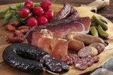 Из Сан-Марино в Россию будут поставлять сыры и мясные продукты