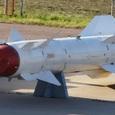 Двое военных выплатят Минобороны 31 млн рублей за случайно запущенную ракету