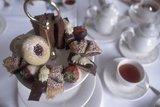 Чай значительно снижает уровень сахара в крови, считают ученые