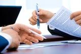 Работодателей могут обязать доплачивать сотрудникам за стресс на работе