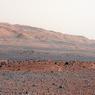 NASA ищет на Марсе подходящее место для посадки первого пилотируемого корабля