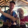 Западные турфирмы предлагают новую услугу: тур без русских