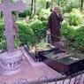 В России могут появиться частные и конфессиональные кладбища