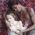 Назван самый кассовый российский фильм за рубежом