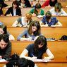 Министерство образования опровергло информацию о сокращениях и урезании бюджета
