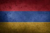 Парламент Армении не смог избрать премьер-министра
