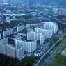 Ликвидация долевого строительства жилья приведет к его удорожанию