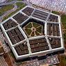 США не скрывают, что американский спецназ контролирует 2/3 мира