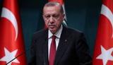 Эрдоган: «Мы сотрудничаем с Ираном и Россией, во избежание новой катастрофы в Сирии»