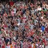 Лига Чемпионов: Взгляд изнутри
